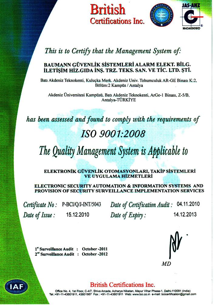 Vespa club of britain hookup certificate