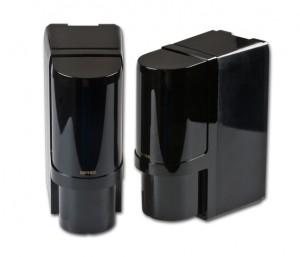 Jablotron OASIS JA-80IR Kablosuz Infrared Beam Bariyer