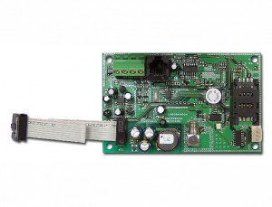 Jablotron PROFI JA-60GSM GSM Komünikatörü