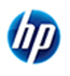 Logo-HP-Circle-HD-Forwallpapers.com_