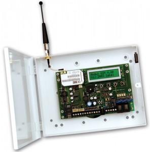 SATEL GSM-4 Arayıcı