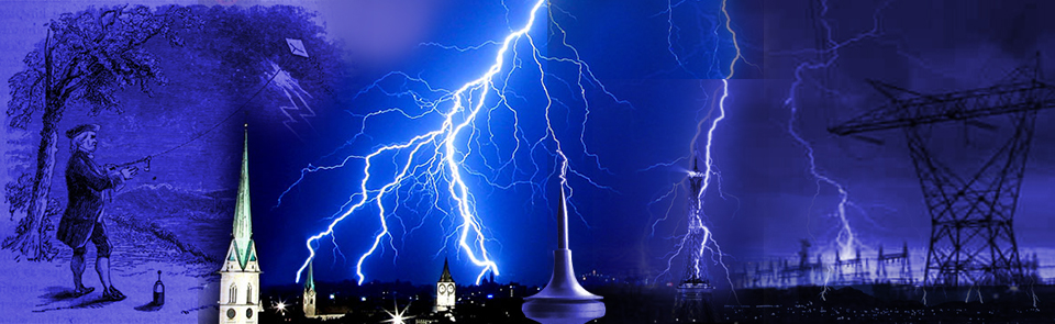 Lightning and Surge Protection Systems