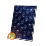 Fotovoltaik Modül